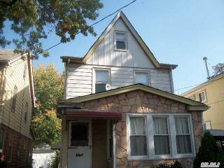 11827 199th Street, Queens NY