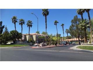 3151 Soaring Gulls Drive #2169, Las Vegas NV