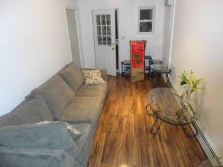 441 Old Tarrytown Road, White Plains NY