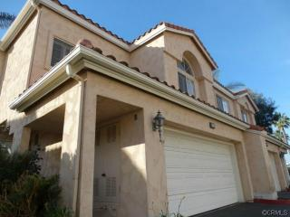 1003 Via Presa, San Clemente CA