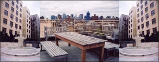 190 East 7th Street, New York NY