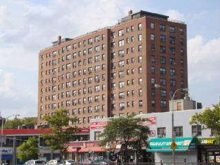 9972 66th Road, Queens NY