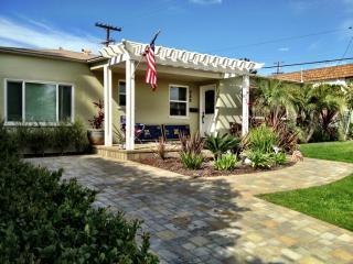 988 Agate San Diego, San Diego CA