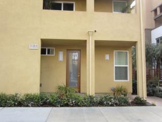 1538 West Artesia Boulevard, Gardena CA