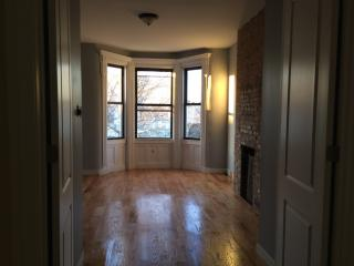 36 Covert Street, Brooklyn NY