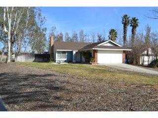 6615 Maidenhair Court, Rancho Cucamonga CA