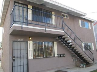 2530 Pomeroy Avenue #1, Los Angeles CA