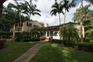 1123 Sorolla Avenue, Coral Gables FL