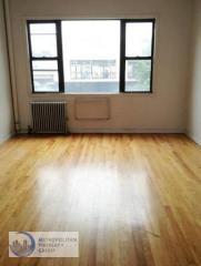 24 Skillman Avenue, Brooklyn NY