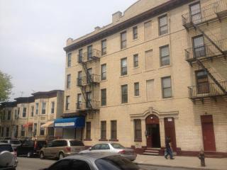 5105 6th Avenue #1, Brooklyn NY
