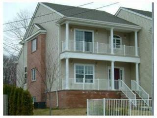 210 S Feltus Street, South Amboy NJ