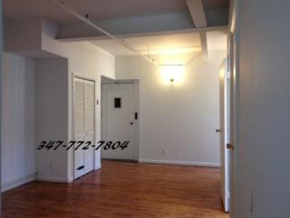 131 Boerum Street, Brooklyn NY