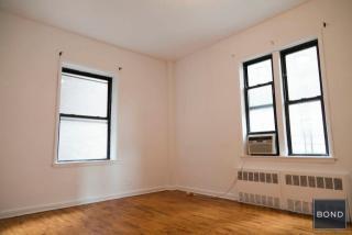 215 West 101st Street, New York NY