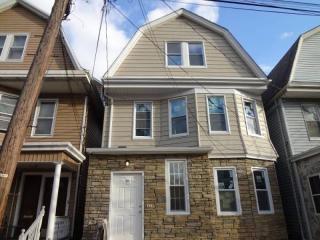 44 Durand Place #3, Irvington NJ