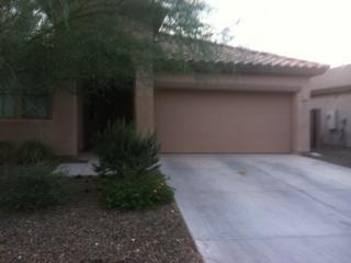 12101 West Dove Wing Peoria, Peoria AZ
