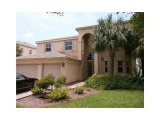 15854 Southwest 52nd Street, Miramar FL