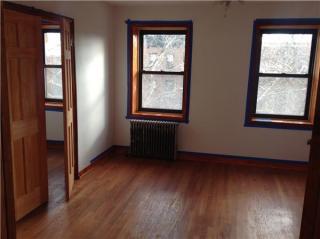 227 Macdonough Street, Brooklyn NY