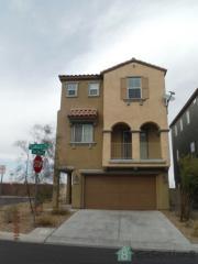 6188 Codazzi Way, Las Vegas NV