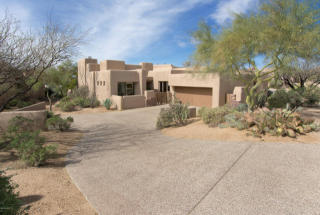 40060 North 110th Place, Scottsdale AZ