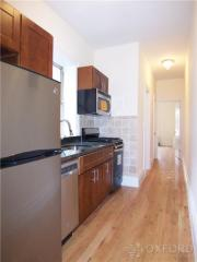 447 West 43rd Street #4CF, New York NY