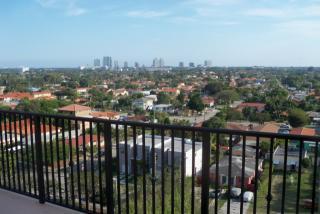 3410 Coral Way Sw 22 Street, Miami FL
