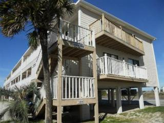 105 West 4th Street #107, Gulf Shores AL