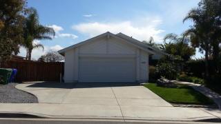 414 Mainsail Road, Oceanside CA