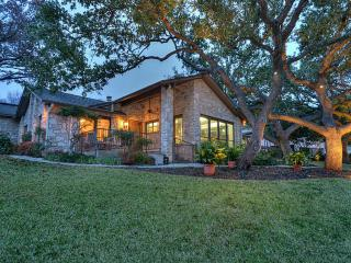 13011 Travis View Loop, Austin TX