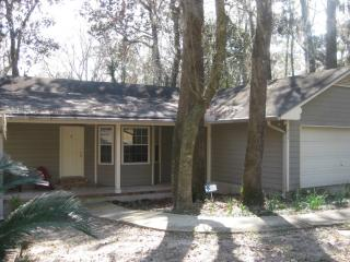515 Stone House Road, Tallahassee FL
