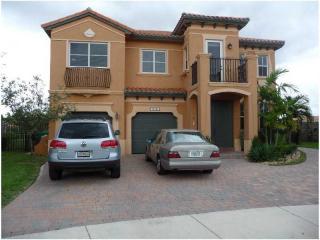 15456 Southwest 30th Street, Miami FL