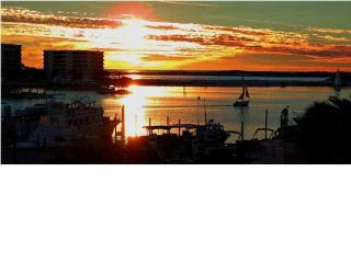 320 Harbor Boulevard #205, Destin FL
