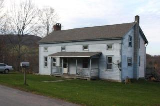8969 Turnpike Road, Meredith NY