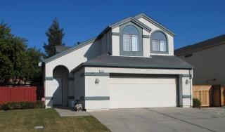 1420 Quail Valley Run, Oakley CA