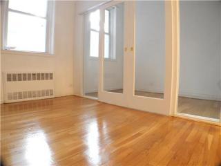 252 East 33rd Street, New York NY