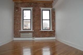 99 Sutton Street, Brooklyn NY