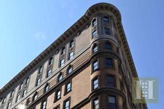 154 West 70th Street #3J, New York NY