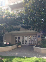 125 South Oakhurst Drive #303, Beverly Hills CA