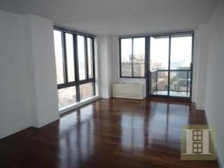 290 3rd Avenue #7C, New York NY