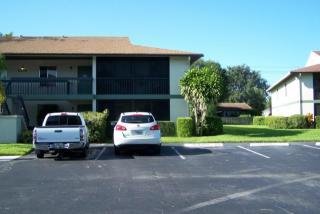 6356 Chasewood Drive #B, Jupiter FL