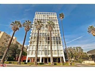 7135 Hollywood Boulevard #806, Los Angeles CA