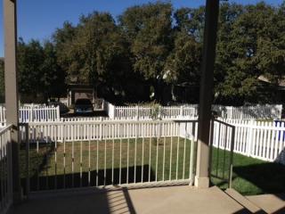 1201 Rawhide Trail, Cedar Park TX