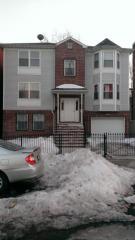 282 6th Avenue W #2, Newark NJ