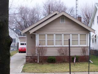 1731 Evansdale Avenue, Toledo OH