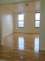 565 West 144th Street, New York NY