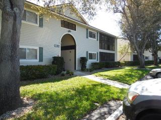 8041 South Woods Circle, Fort Myers FL