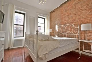 135 East 110th Street #4-B, New York NY