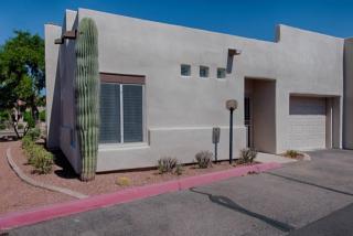 11260 North 92nd Street #1097, Scottsdale AZ