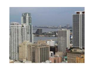 90 Southwest 3rd Street #3102, Miami FL