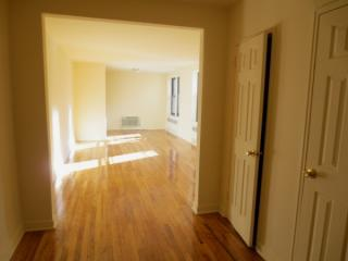 3515 Leverich Street #303, Queens NY