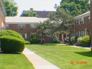 70 Orange Road, Montclair NJ